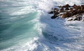 marea alta